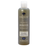 Druide - Frequent Daily Shampoo