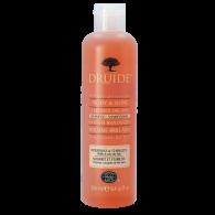 Druide - Shampooing Bio Volume & brillance - Cheveux secs, colorés