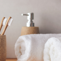 Druide - Eco-friendly towel