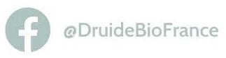 Facebook Druide Bio